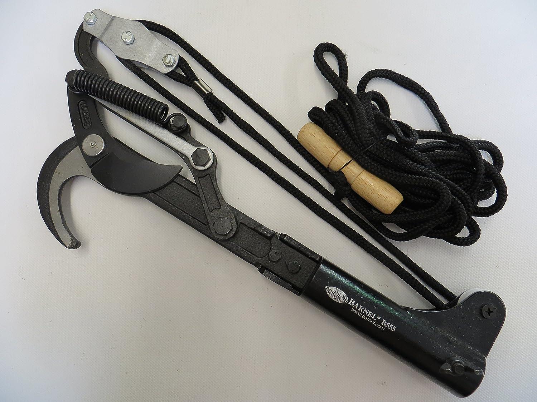 Pruning Head Adapter