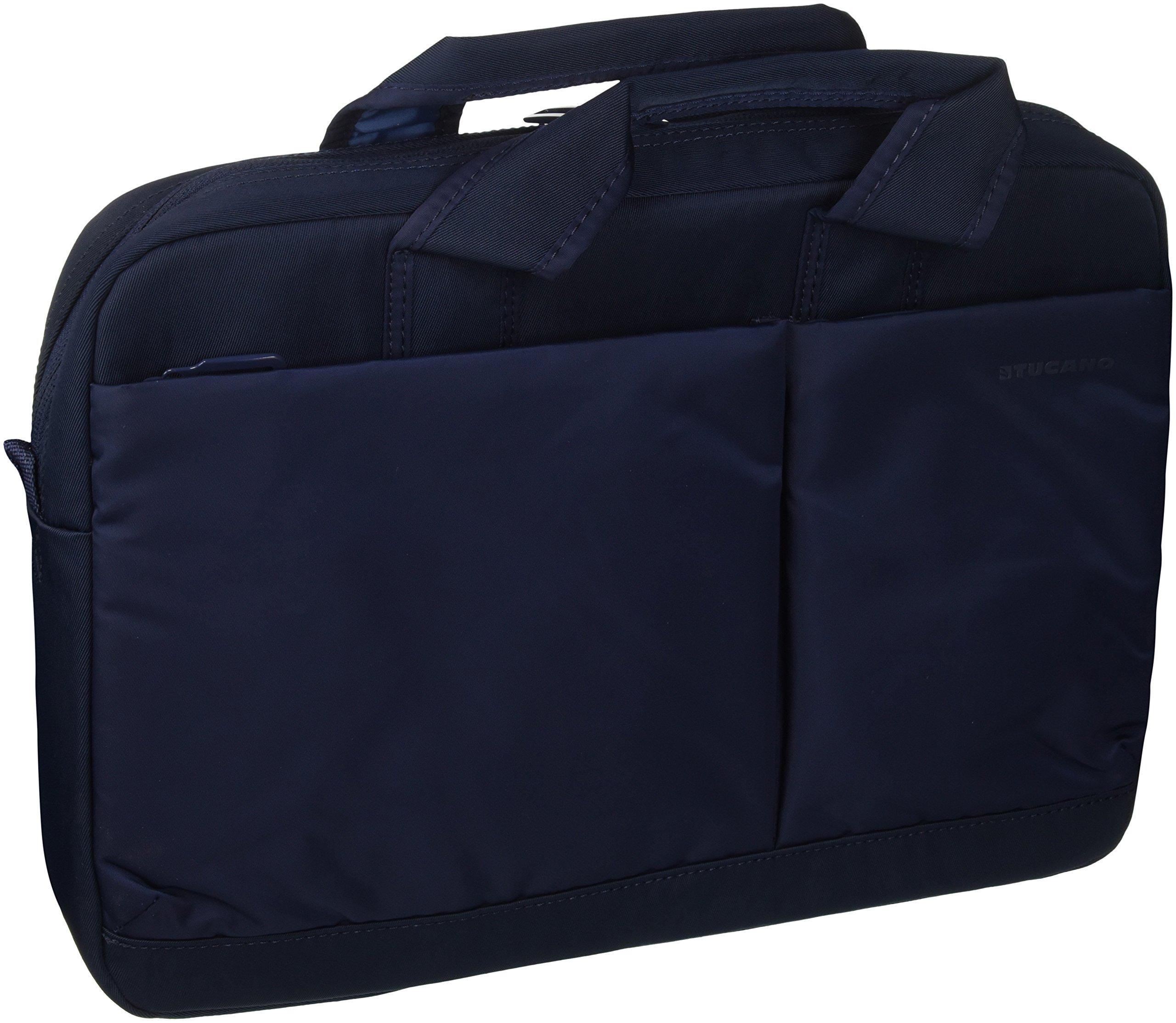 Tucano BPB1314-B Laptop Computer Bags & Cases