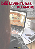 Desaventuras do Amor (Portuguese Edition)