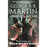 Wild Cards VII: Dead Man's Hand: Book Four of the Puppetman Quartet (Wild Cards, 7)