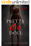 Pretty New Doll (Pretty Little Dolls Series Book 3)