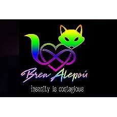 Brea Alepoú