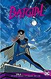 Batgirl Vol. 4 Strange Loop (Batgirl Rebirth)
