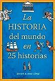 Historia de España para niños: Amazon.es: De La Cierva