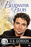 Bluewater Blues (Bluewater Bay Book 15)
