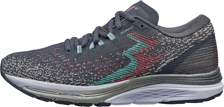 Mileage Lightweight Running Shoe