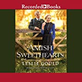 Amish Sweethearts: Neighbors of Lancaster County Book #2