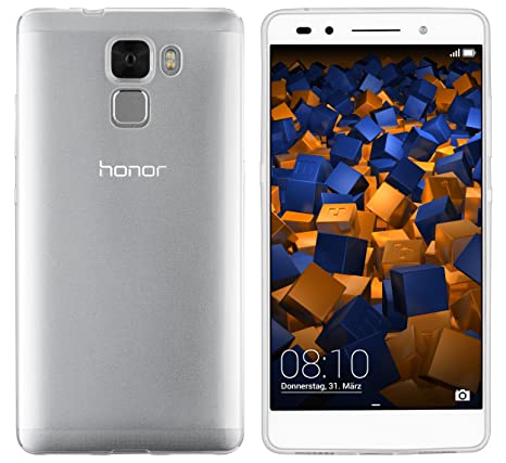 Huawei honor 7 hülle
