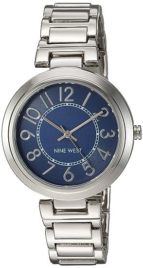 Reloj - Nine West - para - NW/1893BLSB