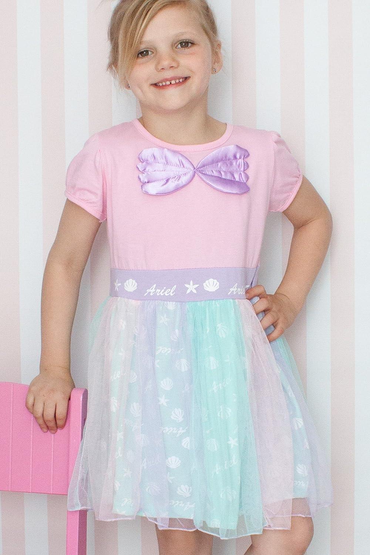 Dress Up Dreams y Boutique - Up Vestido de lavanda, color B07896CJHD ...