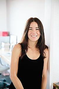Kayleen Schaefer