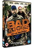 Bad Ass 3 - Bad Asses On The Bayou [DVD]