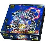 GUNDAM CROSS WAR ブースターパック 鉄華演舞 【GCW-BO05】(BOX)