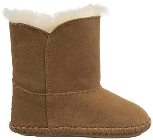 80b8cfd1261 UGG Kids I Caden Boot size:0|1 Us