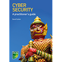Cyber Security: A practitioner's guide