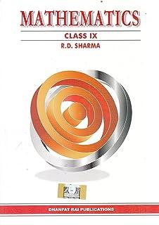 Mathematics (Class 9) 7th Edition price comparison at Flipkart, Amazon, Crossword, Uread, Bookadda, Landmark, Homeshop18