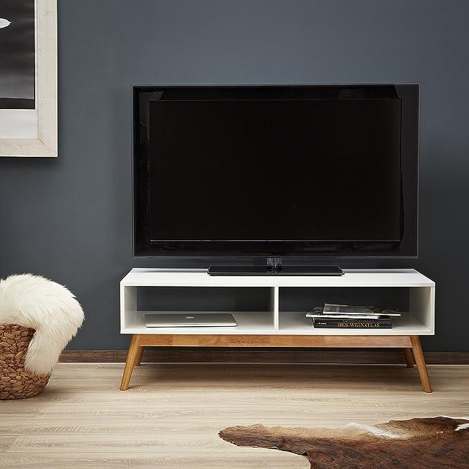 LOMOS TV-/ Lowboard