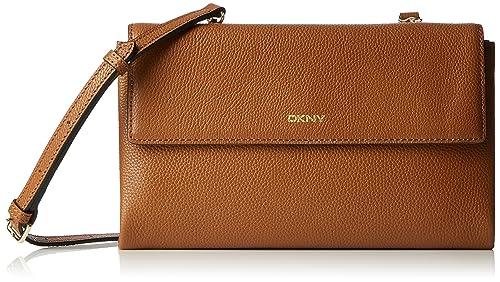 DKNY Chelsea - Bolso de Mujer 895707da48fa