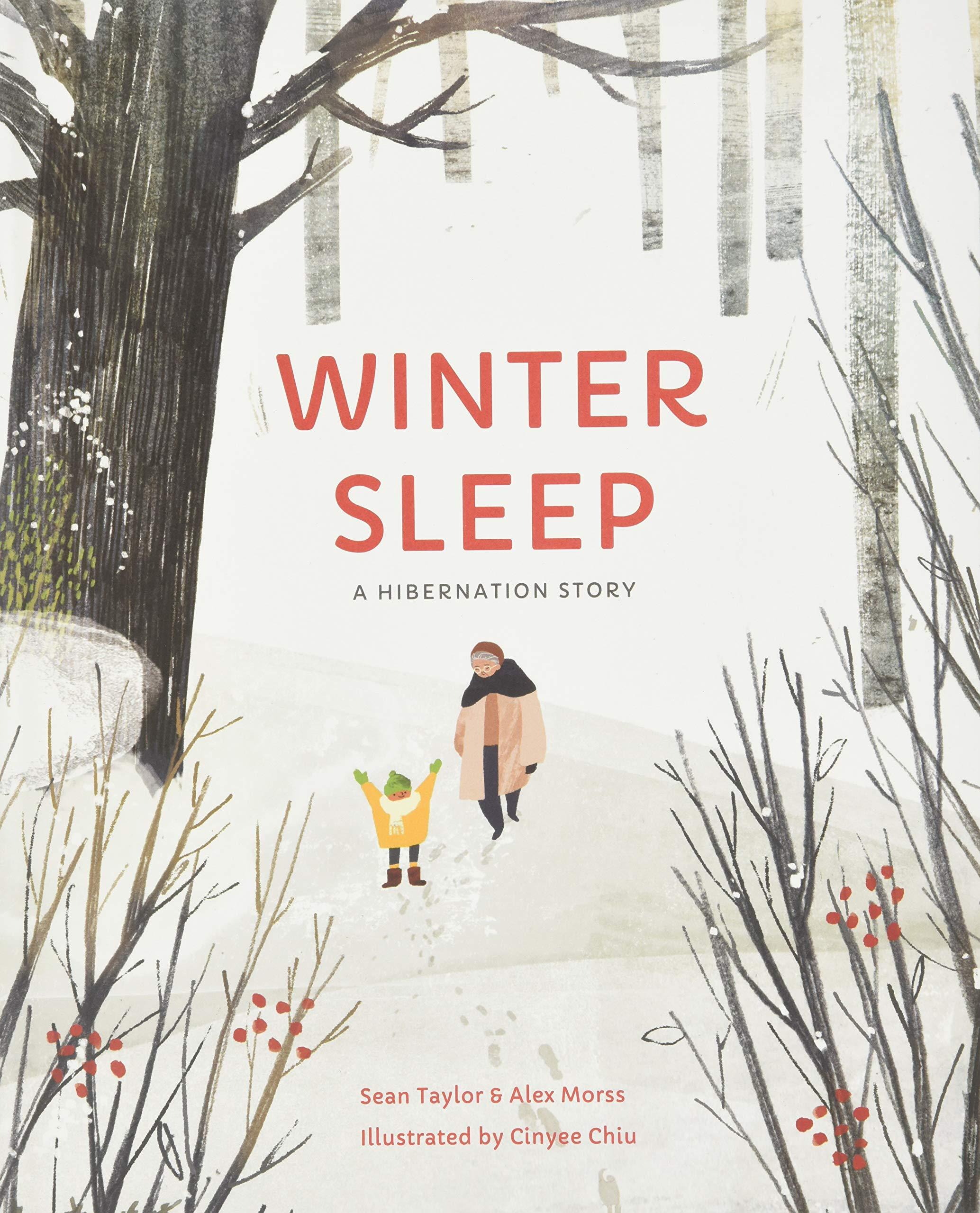Top 10 Best winter sleep Reviews