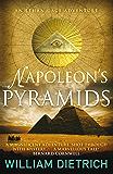 Napoleon's Pyramids (Ethan Gage)