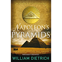 Napoleon's Pyramids (Ethan Gage Book 1) (English Edition)