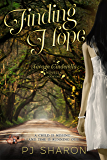 Finding Hope: (A Savage Cinderella Novella #1) (Savage Cinderella Novella Series)