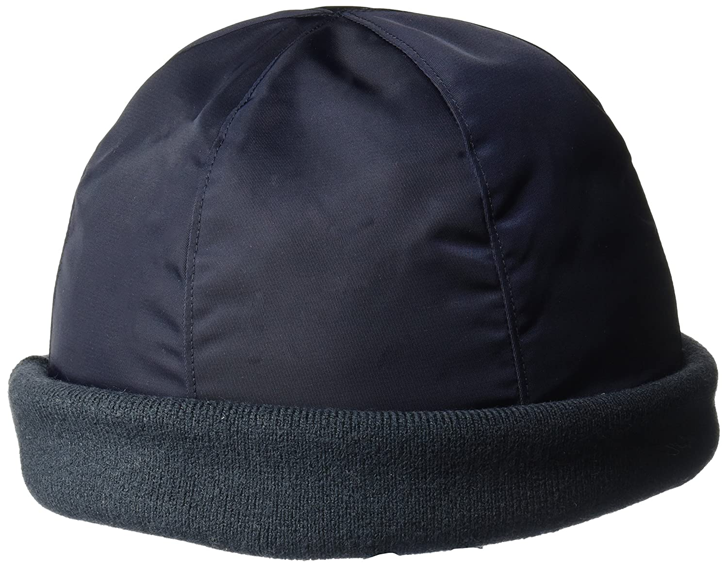 9b95fe3d36d60 Kangol Men s Pilot 6 Panel Beanie at Amazon Men s Clothing store