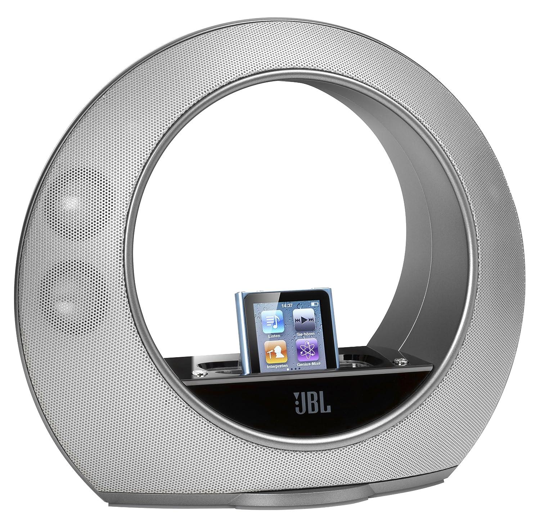 Iphone Und Ipod Dockingstation Moderne Techniken Deluxe Musikstation F Tragbare Geräte & Kopfhörer Handy-zubehör