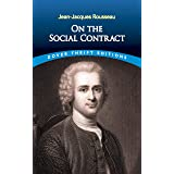 On the Social Contract (Dover Thrift Editions)