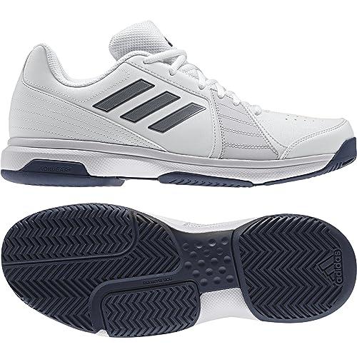 zapatos de tenis hombre adidas