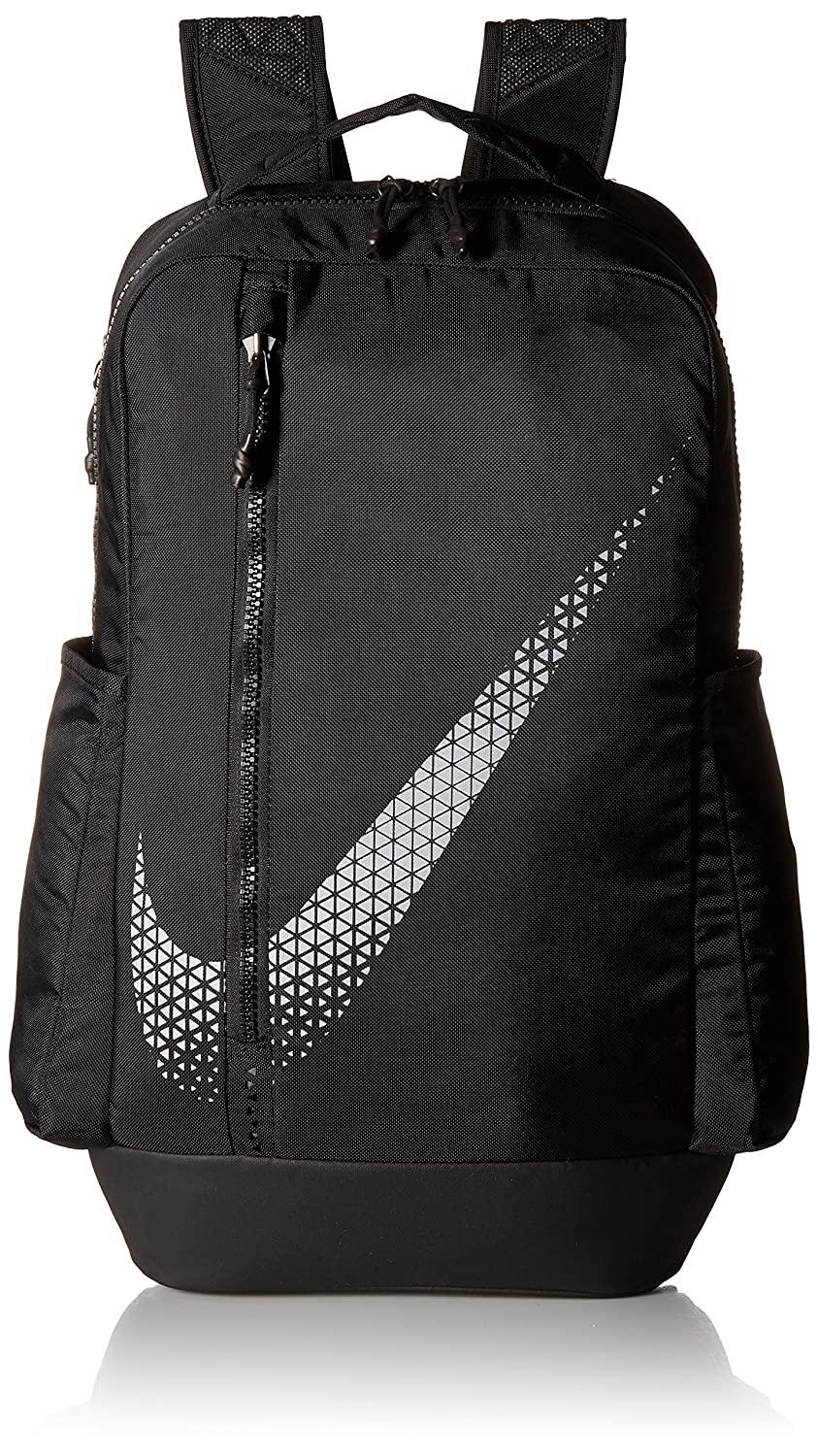 Nike Vapor Power Polyester Backpack