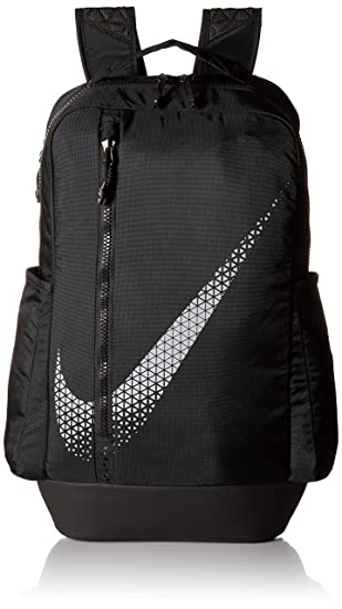 Nike Vapor Power Backpack (One Size