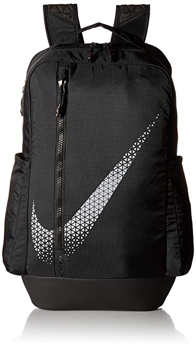 5f0784145 Nike NK VPR Power BKPK-GFX, Mochila Unisex Adultos, Multicolor Black/Wolf