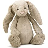 Bashful Bunny - Huge