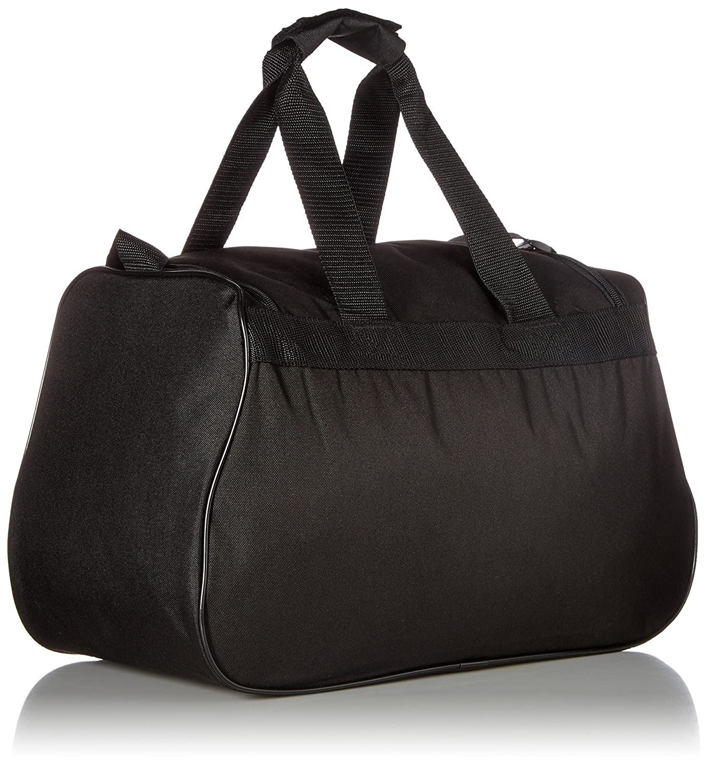 adidas women s diablo duffle small one size black