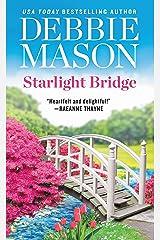 Starlight  Bridge (Harmony Harbor Book 2) Kindle Edition