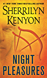 Night Pleasures (Dark-Hunter Novels Book 1)