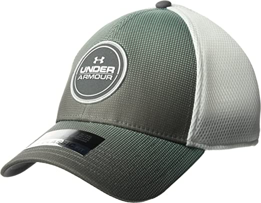 Under Armour Eagle 2.0 Casquette Homme