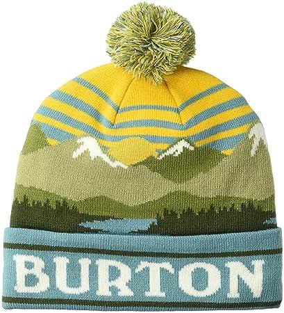 242e94c80 Burton Boys Youth Echo Lake Beanie, Dawn, One Size