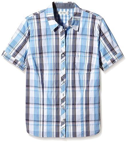 Gerry Weber Camisa para Mujer
