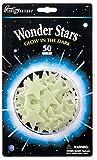 University Games 29010 - Wonder Stars
