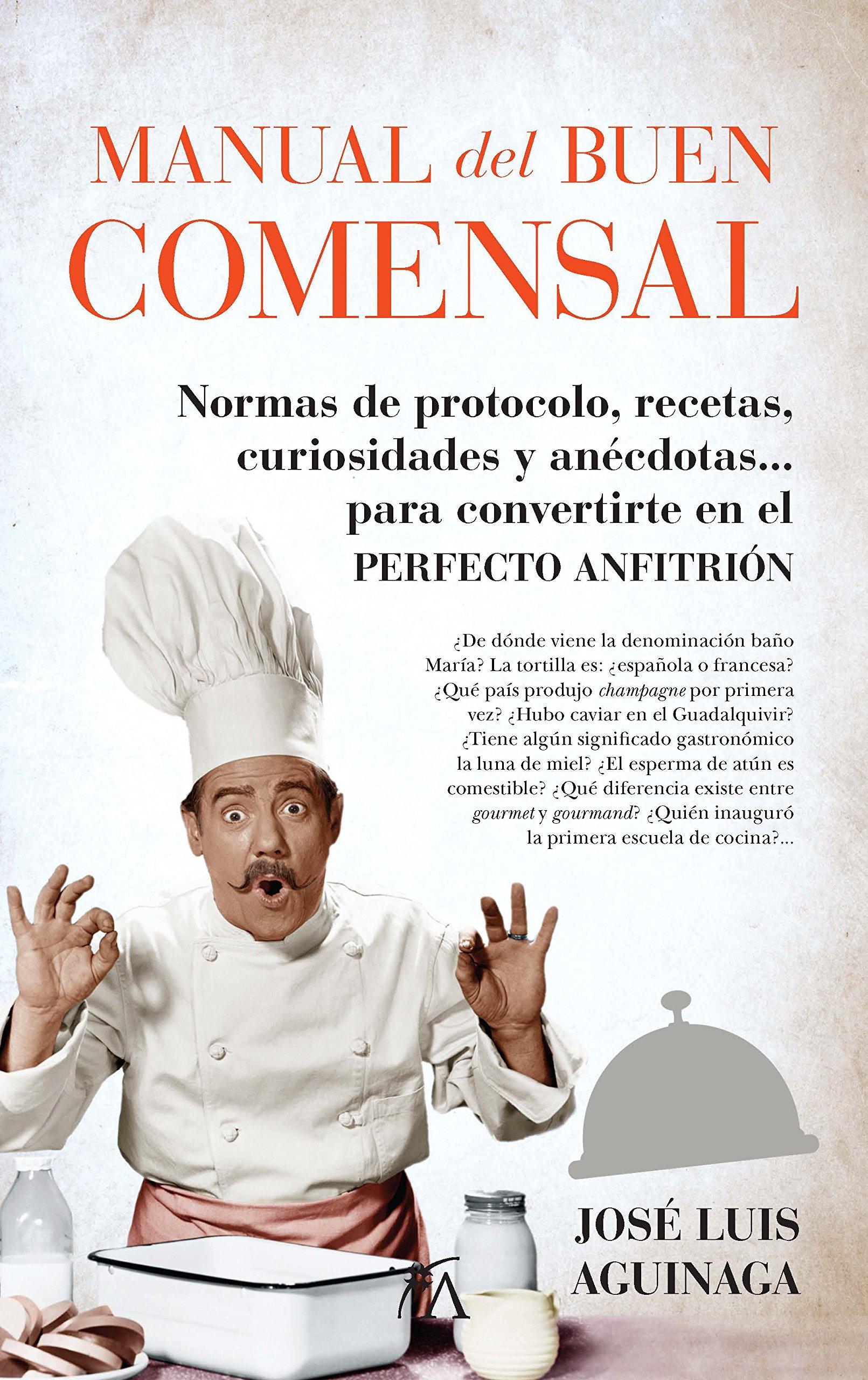 Cocina por primera vez. Manual básico de cocina tradicional y con.
