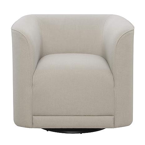 Amazon.com: Artum Hill Chair, Textil: Kitchen & Dining