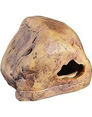 Exoterra Caverne Reptile pour Gecko Petit Modèle 11x9x8 cm