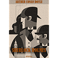 "Sherlock Holmes: ""Elementare, Watson"" (Italian Edition)"