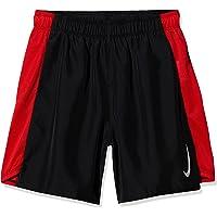 NIKE B Nk FLX Short 6in Challenger Pantalones