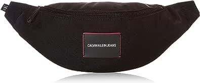 Calvin Klein Waistbag, Bolsa DE Cintura para Mujer