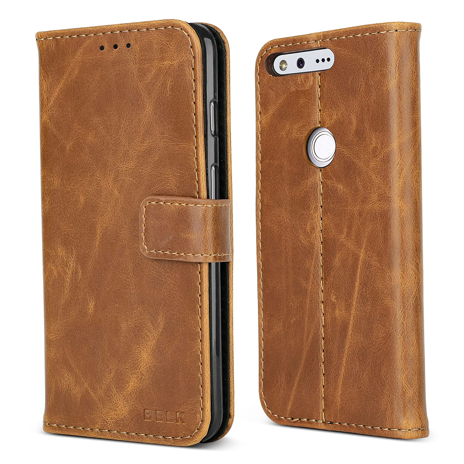 huge discount d2285 dadc0 Belk t-dsx-c Mobile A Purse Brown Mobile Phone Case