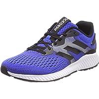 adidas Aerobounce M, Zapatillas de Running Hombre, 49.3 EU