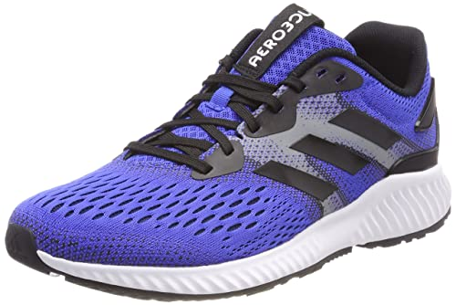 scarpe adidas running uomo 2017